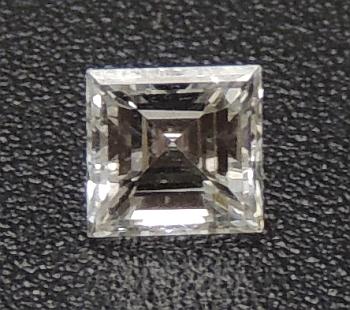 Square 0.11 F VS1